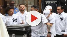 VIDEO: Asesinan por equivocación a adolescente de 15 años