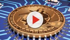 Facebook riammette sposorizzazione su bitcoin e criptovalute
