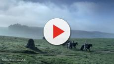 House Stark origin explained in Talking Thrones video, dead Starks might return