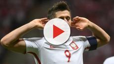 Los jugadores que han decepcionado en la fase de grupos del Mundial de Rusia