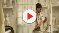 Sacrificio d'amore: su Mediaset On Demand la replica della puntata di ieri