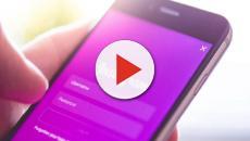 Instagram tendrá una versión Lite para dispositivos Android de gama baja