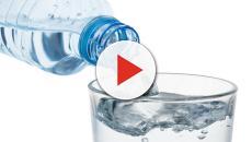 Acqua San Benedetto, ritirate bottiglie da 2 litri per cattivo odore