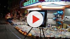 VIDEO: Arrestan a seis personas implicadas en la muerte de Lesandro Guzmán