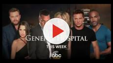 Dante leaves General Hospital's Port Charles, taking temp position with WSB