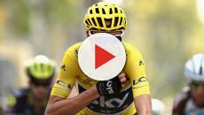 Tour de France 2018 : La guerre Froome - Hinault est lancée