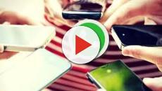 Nueva actualización de Whatsapp da más poder a los administradores de los grupos