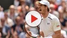 Wimbledon 2018: Andy Murray to play Benoit Paire in first round