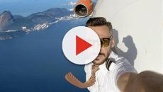 India: nello stato di Goa nascono zone cui è vietato fare selfie