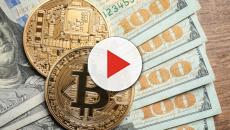 Bitcoin: in aumento la creazione di virus dedicati, colpiti 3 milioni di utenti