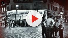 Orgullo crítico para retomar el espíritu de Stonewall en Nueva York