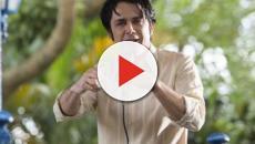 Filme 'Nada a Perder' estreia na Netflix, vídeo