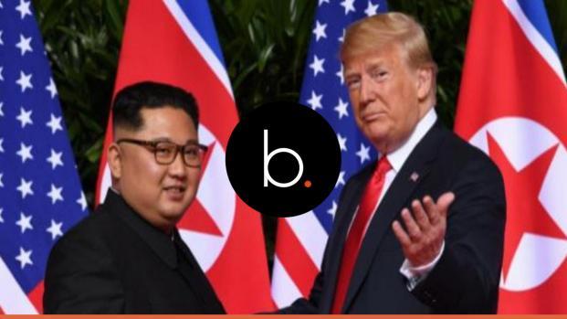 """USA: """"La Corea del Nord continua a produrre uranio per nuovi ordigni"""""""