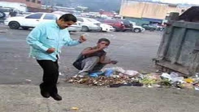 VÍDEO: Inflación para el mes de junio en Venezuela superó el 40.000 %
