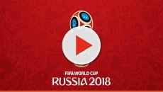 Mondiali 2018 Spagna-Russia: diretta in chiaro su Canale 5
