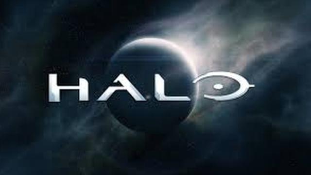 La serie de 'Halo' se confirma para el año 2019