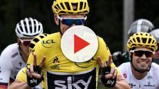 Tour de France 2018: Froome correrá en esta edición