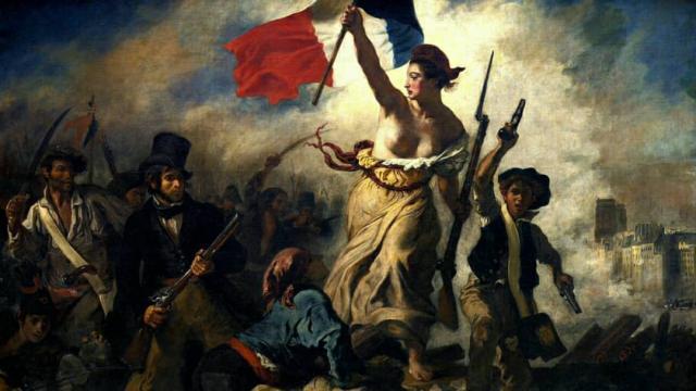 Liberté, égalité, fraternité, que nous dit la France sur cette devise