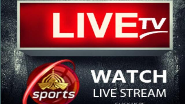Pakistan vs Zimbabwe T20 cricket live streaming on PTV Sports