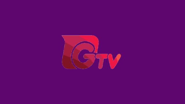 Bangladesh vs West Indies 1st Test: GTV live cricket streaming info, highlights