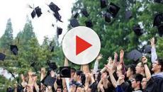 Los jóvenes españoles prefieren ir a una universidad cerca de casa