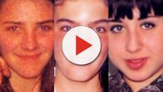 Netflix prepara una película sobre el crimen de las niñas de Alcasser