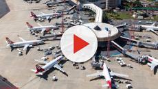 Boeing e Embraer anunciam criação de nova empresa com valor de US$ 4,75 bilhões