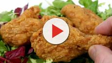 Celebrate National Fried Chicken Day with free food, other deals