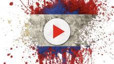 La ONU emite informe sobre la situación de DD.HH. en Nicaragua
