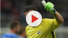 Buffon al Paris Saint Germain: L'inizio di una nuova avventura'