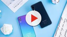 UMIDIGI One and One Pro photos released by the Chinese smartphone brand