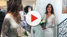 Les vraies raisons du divorce d'Anaïs Camizuli enfin dévoilées