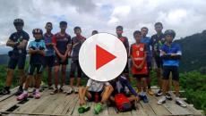 Thailandia: inizia a scarseggiare l'ossigeno nella grotta