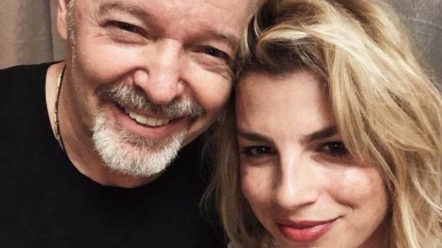 Emma Marrone, Essere qui tour 2019 e suggestione duetto con Vasco Rossi