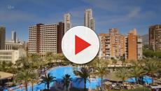 'Benidorm:' popular sitcom finally comes to an end with season 10