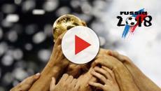 Mondiali Russia 2018: Francia e Belgio in semifinale, Brasile e Uruguay out