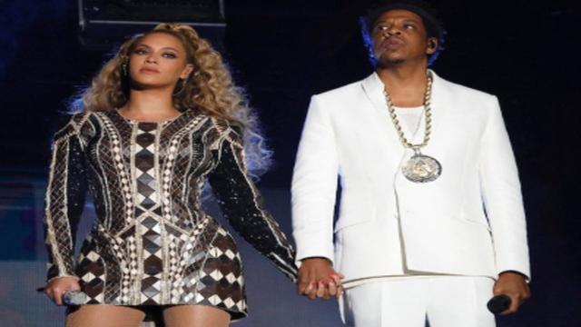 Beyoncé e Jay-Z: il concerto a Milano è un gran successo