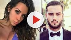 LMvsMonde3 : Laura Lempika et Nikola Lozina sont en couple