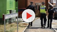 REINO UNIDO / Muere la mujer infectada por el gas tóxico Novichok
