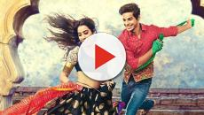 'Dhadak' film review: Jhanvi Kapoor and Ishaan Khattar shine