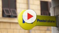 Lavoro: Poste Italiane, nuove assunzioni a tempo indeterminato