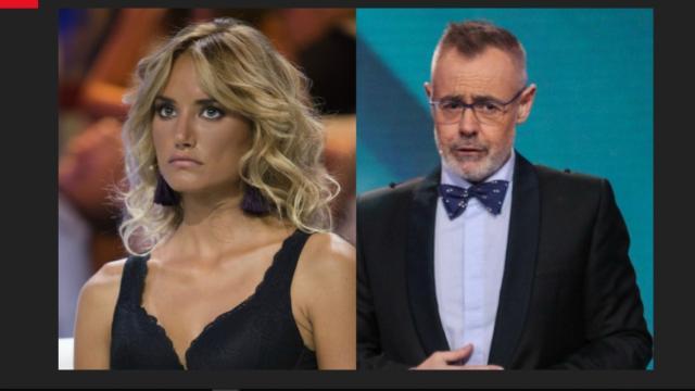 Gran Hermano 2018: La salida de Jordi González podría deberse a Alba Carrillo