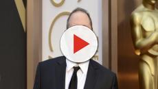 Weinstein: il produttore cinematografico è libero su cauzione