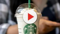 Starbucks to stop using plastic straws by 2020