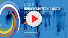 VÍDEO: 1ª Cumbre de Innovación tecnológica y Economía circular de Madrid