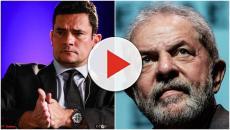 Ministros do STF acreditam que Sérgio Moro deu pretextos para pedidos de punição