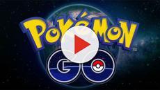 VÌDEO: Pokémon Go sigue siendo un éxito financiero