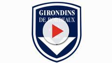 Bordeaux place une option sérieuse sur Christian Oliva
