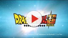 'Dragon Ball Super' movie: Trailer and voice actors at San Deigo Comic Con