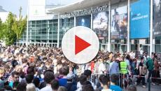 Rückblick auf die Gamescom 2017